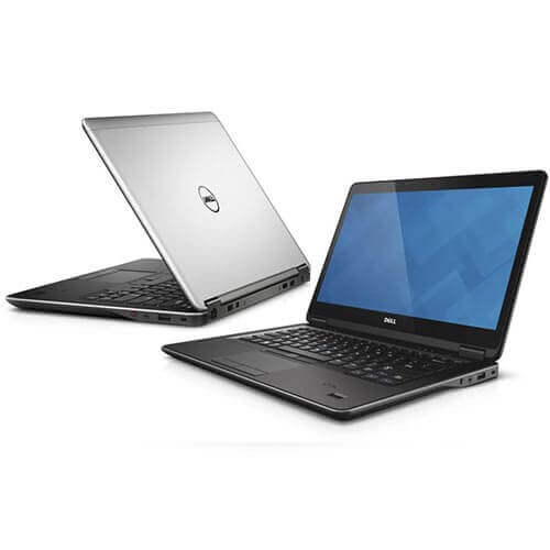 "LAPTOP DELL LATITUDE E7240 CORE I7-4600U 2.1 12.5""16GB 128SSD WIN 10 SEMINUEVA"