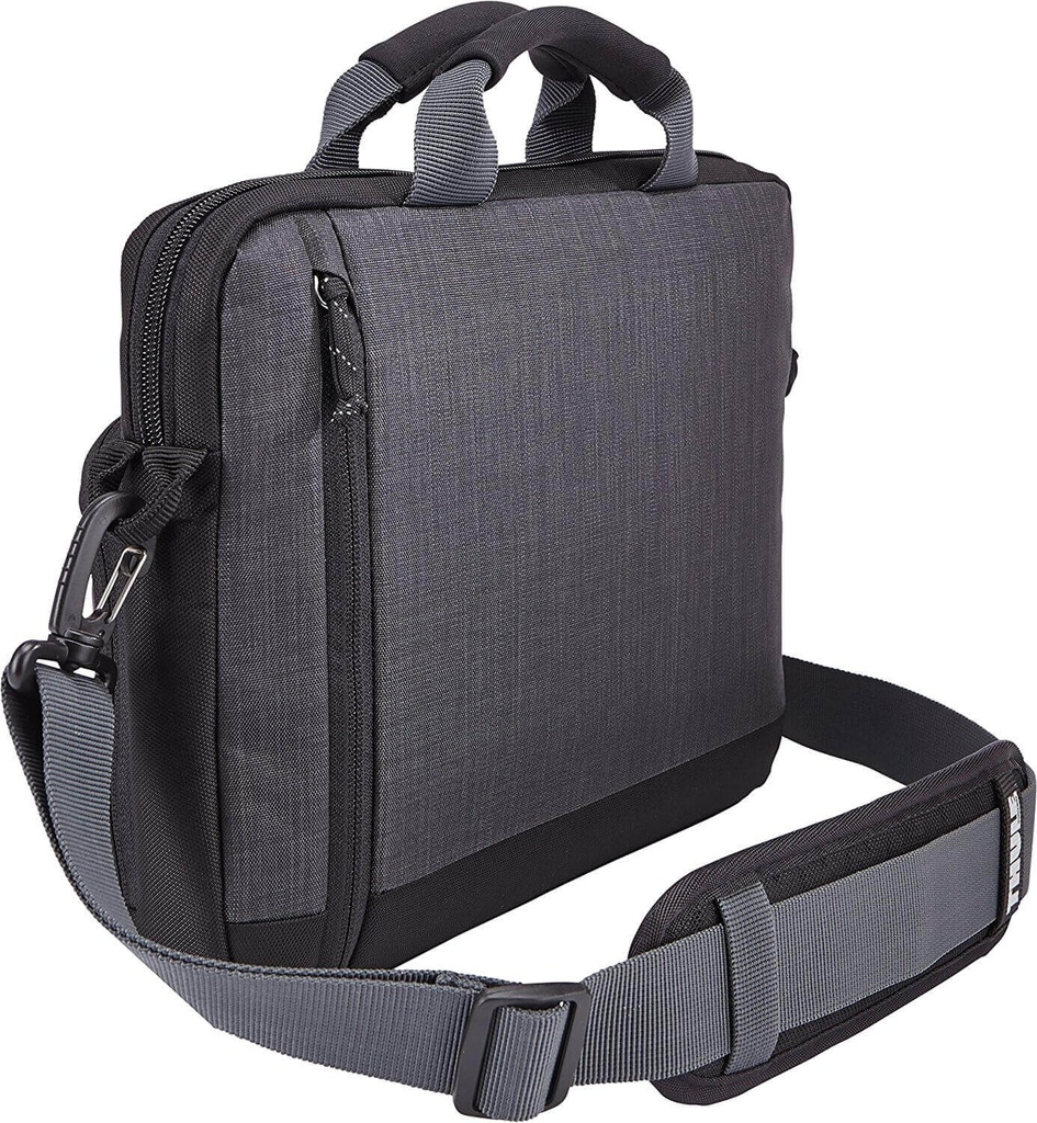 FUNDA PARA LAPTOP TSDA113 DELUXE ATTACHE STRAVAN THULE