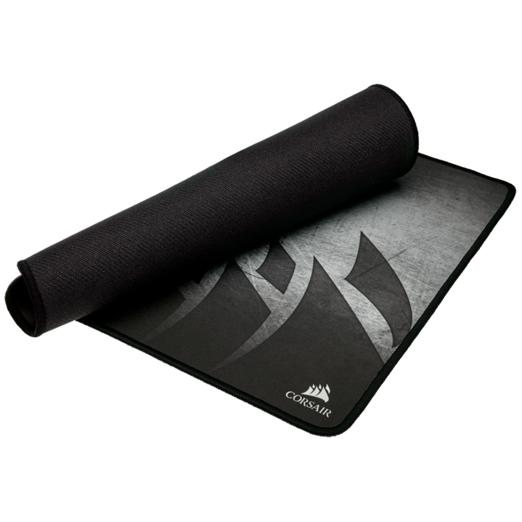 MOUSE PAD GAMING MM300 EXTENDED EDITION CORSAIR