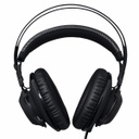 HEADSET GAMING CLOUD REVOLVER S INCLUYE MICROFONO 3.5MM HYPERX