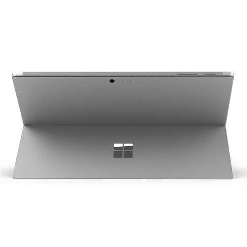 "TABLET MICROSOFT SURFACE PRO 5 DUAL CORE I5 7300U 2.6GHZ 128GB SSD 4GB 12.3"" 2736x1824 TOUCHSCREEN BT WI"