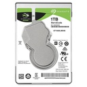 DISCO DURO GUARDIAN BARRACUDA ST1000LM048 1TB LAPTOP SEAGATE