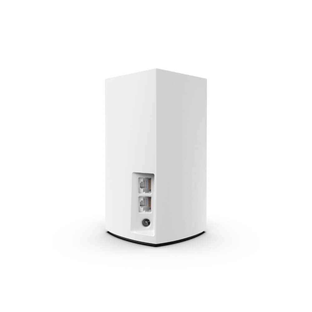 ROUTER LINKSYS VELOP AC2600 WHOLE HOME MESH WHW0102