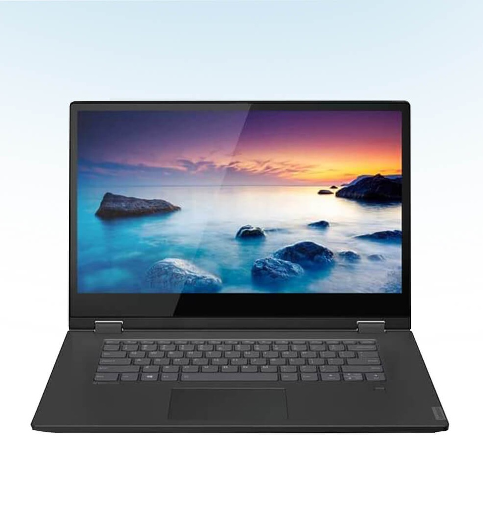 "LAPTOP LENOVO FLEX-15IWL 2 EN 1 CORE I7-8565U 1.8GHZ 512GB SSD 8GB RAM 15.6"" (1920x1080) TOUCHSCREEN SEMINUEVA"